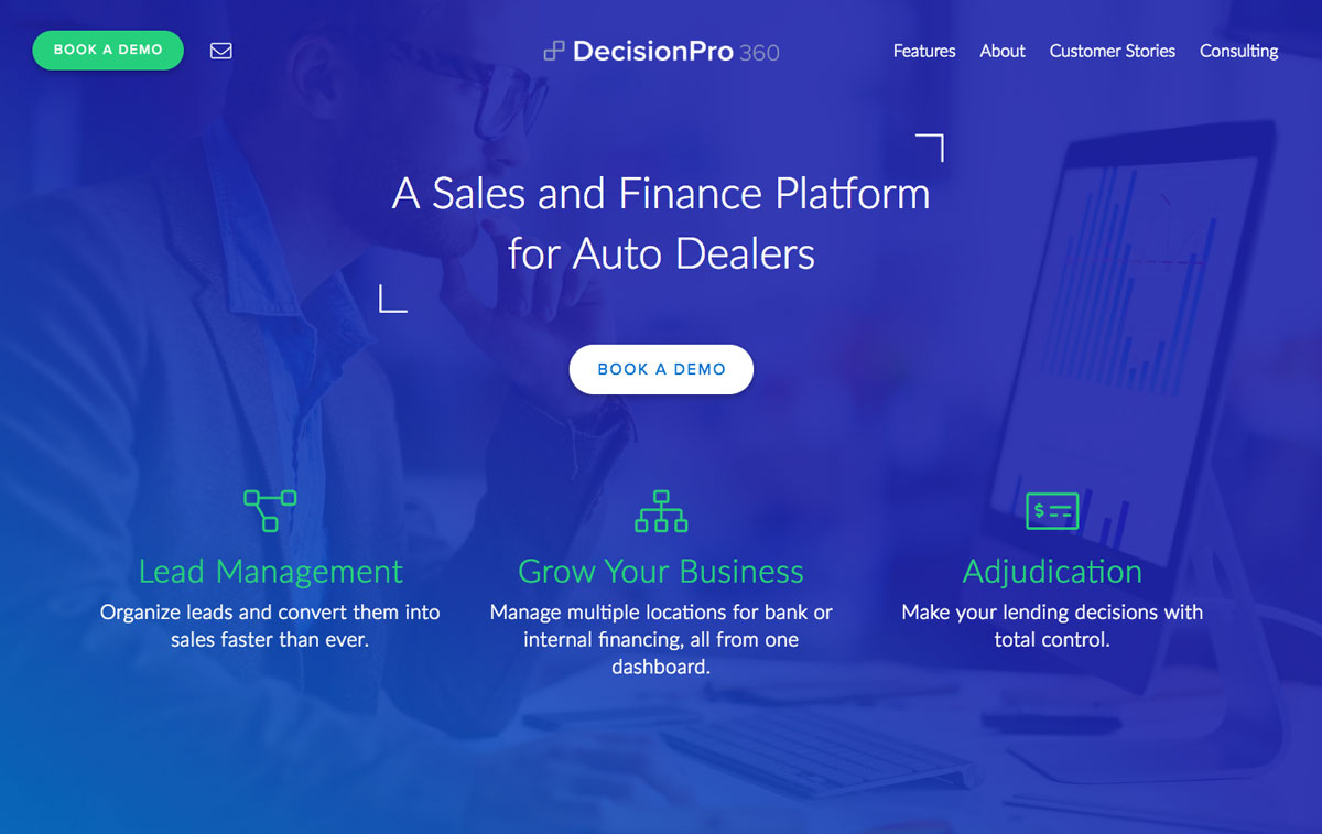 DecisionPro-360-software-by-TEAMsystems